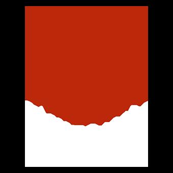 Saint James Hospital Malta